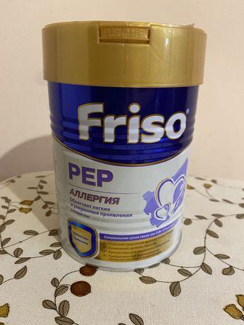 Продам детскую смесь Friso