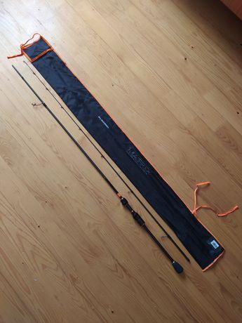 Спінінг flagman matrix