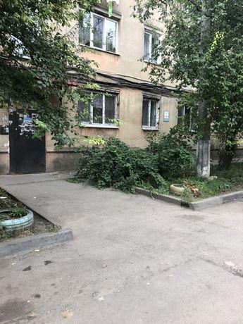 Продам 5ти комн. фасадную квартиру на Краснова