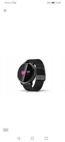 Smartwatch KawKaw Q8A