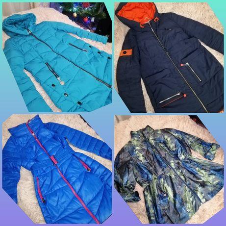 Пуховик куртка курточка zara hm mango bershka reserved pull bear crop