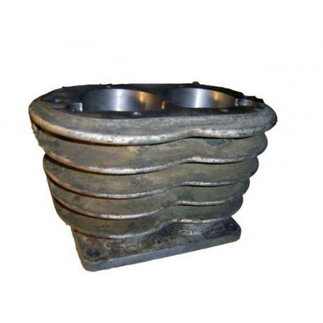 Гильза цилиндр компрессора СО7Б СО7А СО243 Запчасти поршень кольца