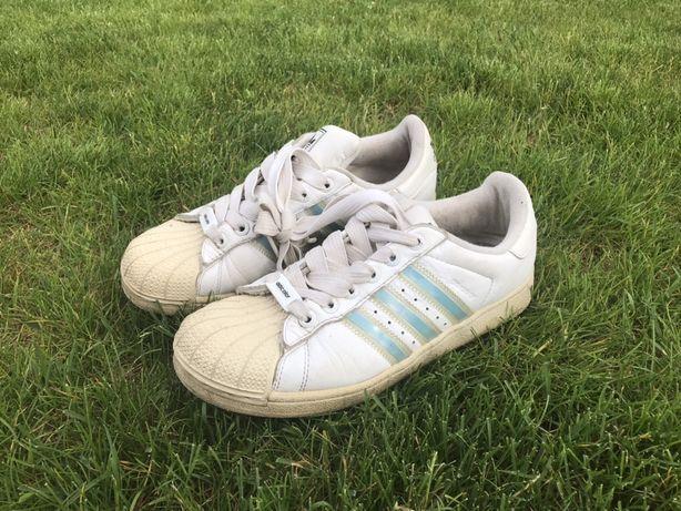 Adidas buty damskie Adicolor 38 2/3
