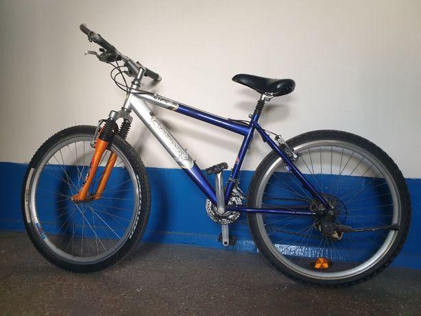 Велосипед 26' Conway