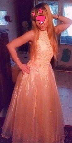 Продам платье, 2000 с торгом