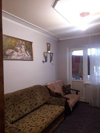 Продам квартиру на Половках