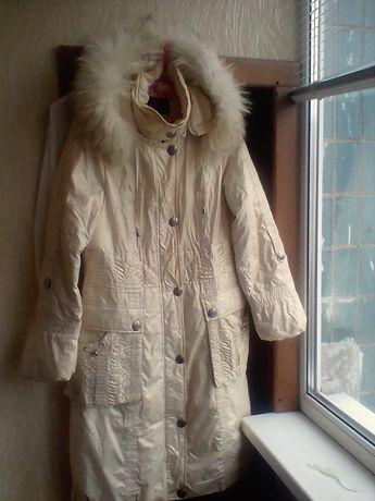 пальто зимнее 2000 руб.смотреть все фото