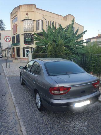1999 Renault classic 1.4
