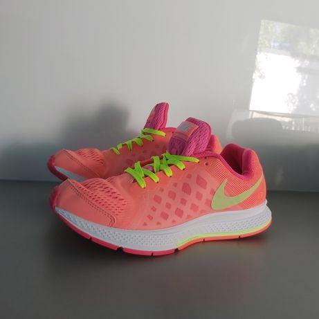 Adidas nike 35.5 bardzo tanio