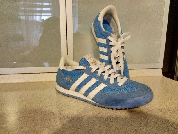 Adidas Dragon r. 37 1/3