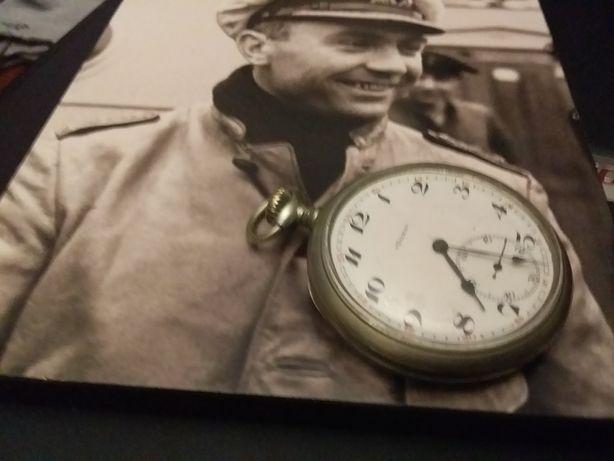 Часы коллекционные кригсмарине