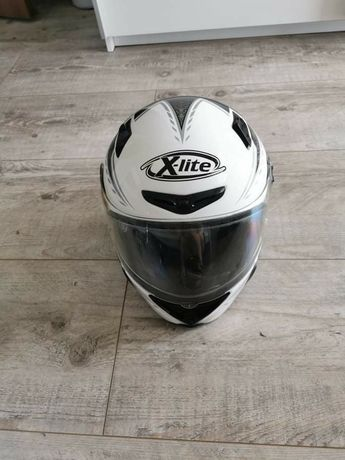 Kask X-Lite  802