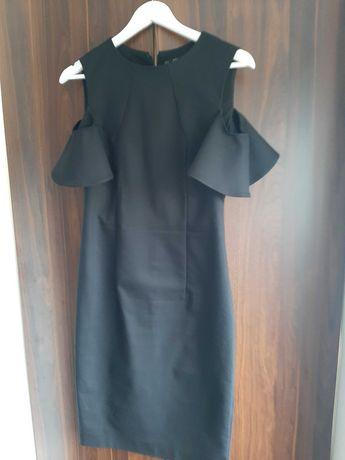 Sukienka Zara rozm M