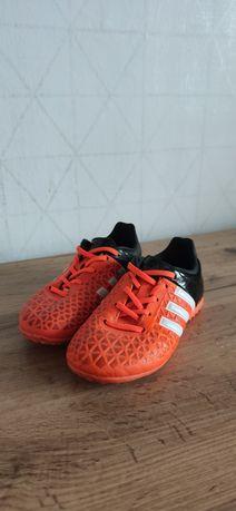 Кроссовки кеды сороконожки adidas