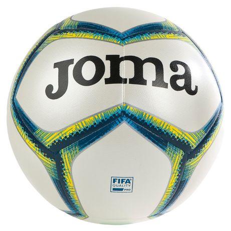 М'яч футбольний GIOCO Joma