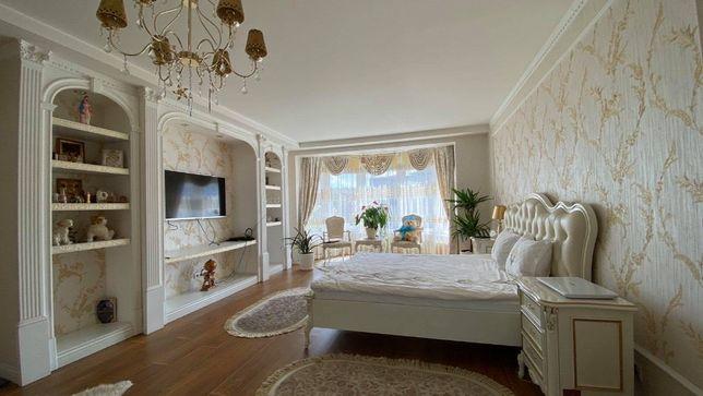 Продаж квартири 2х кім з дизайнерським ремонтом ЦЕНТР