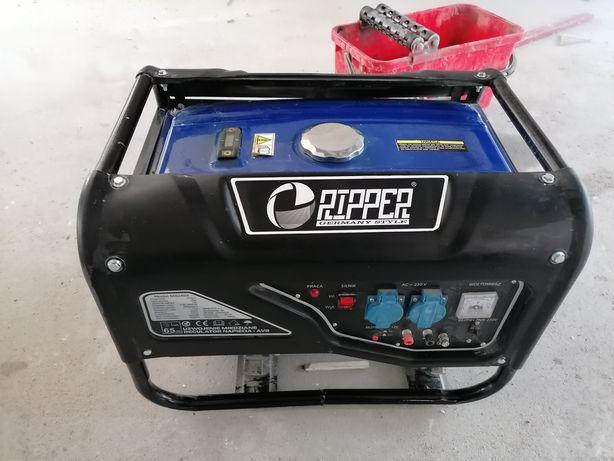 Agregat prądotwórczy Ripper M82484