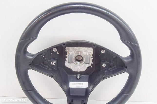 TESLA: 1028970-00-A Volante TESLA MODEL S (5YJS) P85