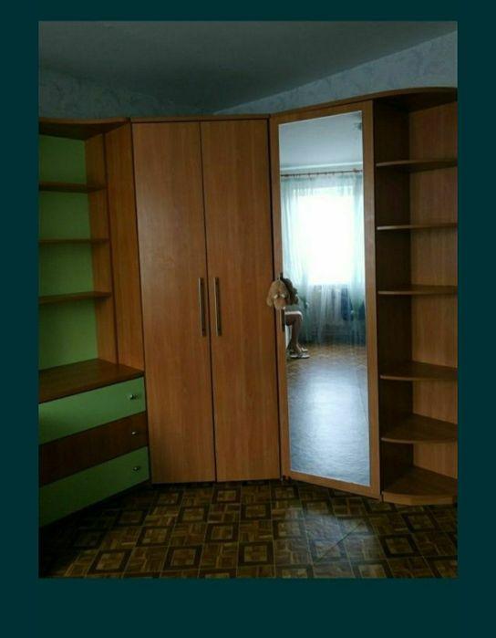 Шкаф для детей, подростков Днепрорудное - изображение 1