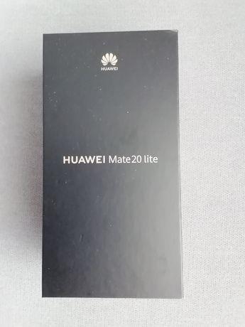 Telefon Huawei Mate20 lite
