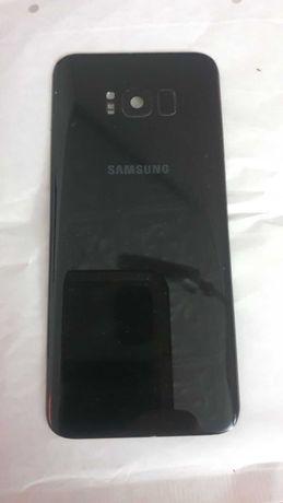 Oryginalne plecki do Samsunga S8 plus