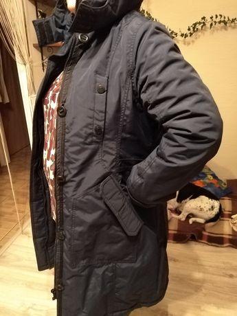 Sprzedam kurtkę na jesień zime