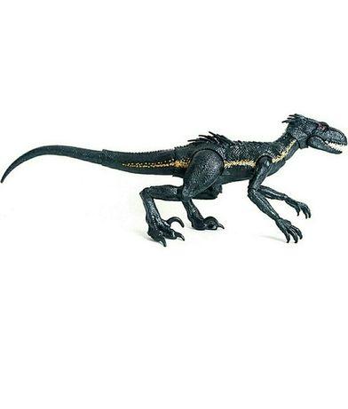 Jurassic world indoraptor динозавр индораптор парк юрского периода