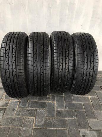 Opony letnie Bridgestone Dueler 215/60R17 nowe