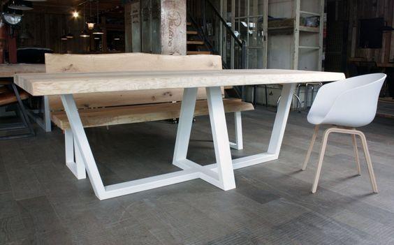 Стол. Опора для стола. Ножки для стола. Стол обеденный. Подстолье
