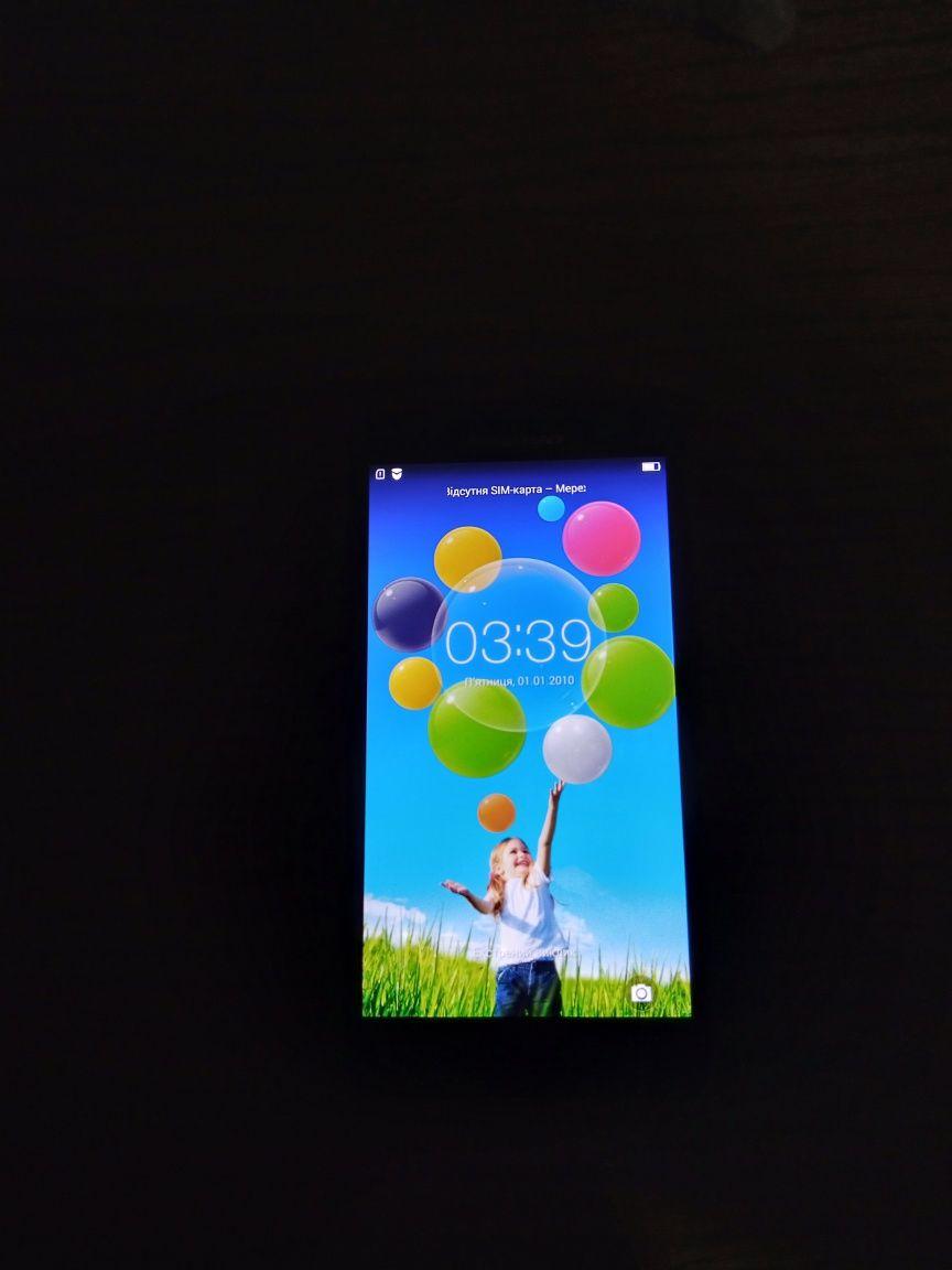 телефон Lenovos8898t