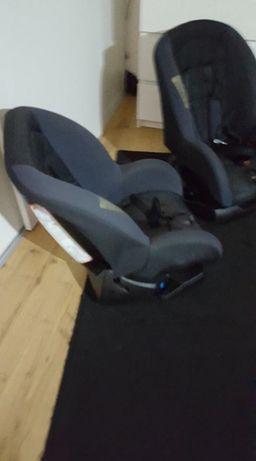cadeiras bebe