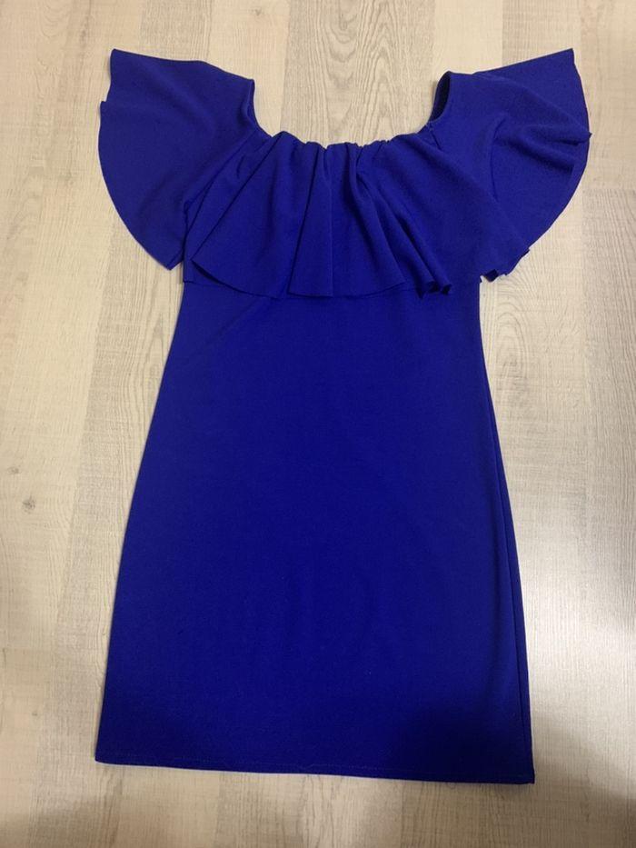 Платье Овруч - изображение 1