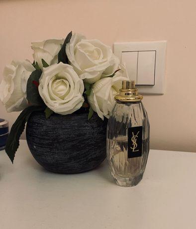 YSL Parisienne Eau de Parfume, 50 ml