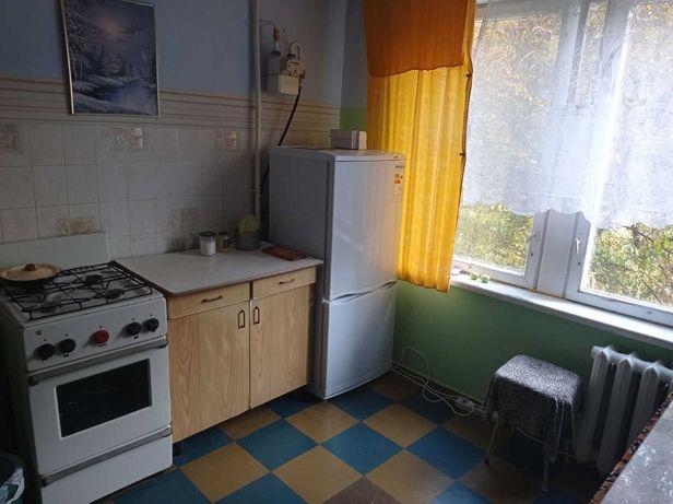 Здається 1 кімнатна квартира