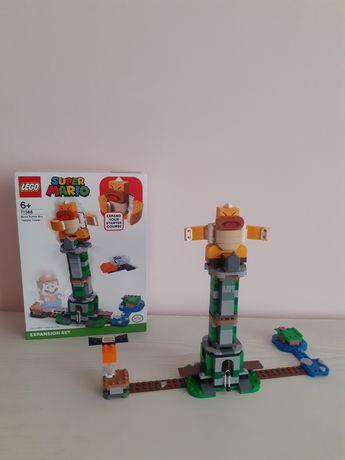 LEGO Super Mario 71388 оригінал