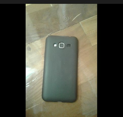 Продаю стильний телефон Самсунг j320