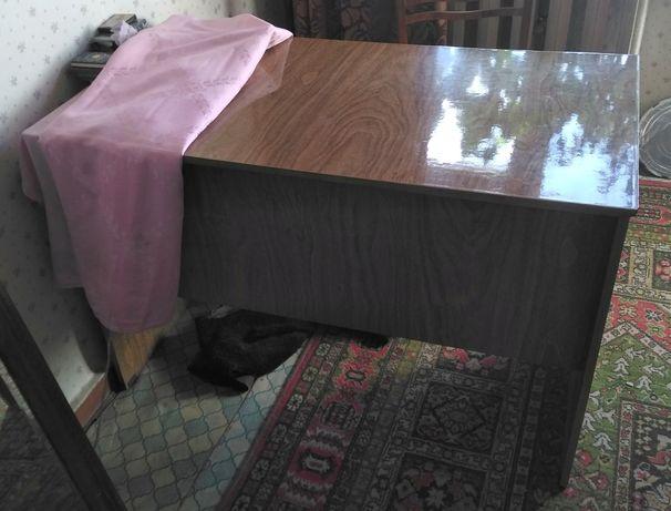 Письменный стол (Срочно!)