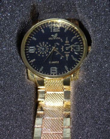 Zegarek męski ORLANDO nowy