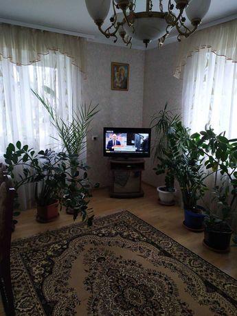 Продається жилий будинок в с. Липини р-н вулиці Шевченка