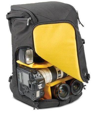 Рюкзак Kata 3N1-33 DL Sling Backpack для фото- видеокамер
