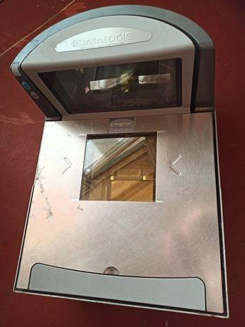 Встраиваемый сканер Datalogic Magellan 8300 8302