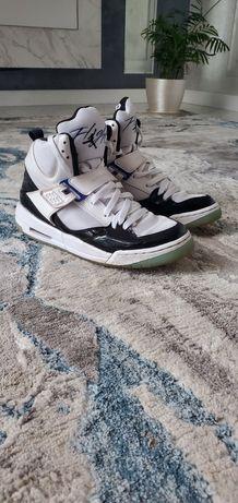 Кроссовки Nike ОРИГИНАЛ.Сникерси.