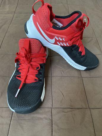 Nike Metcon crossfit