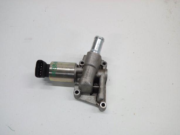 Zawór Recylkulacji Spalin EGR MGM ELECTRO ZE-99146 OPEL AGILA,ASTRA G,