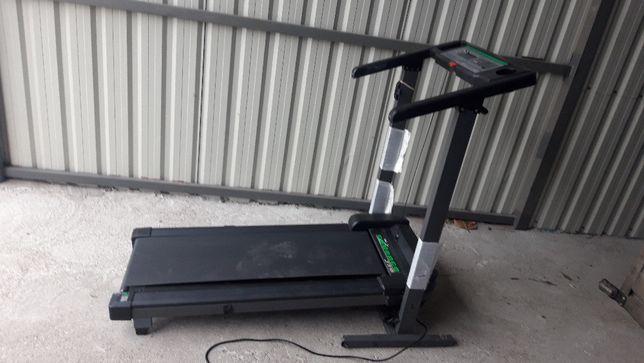 bieżna do ćwiczeń obciążenie do 30 kg/ 3