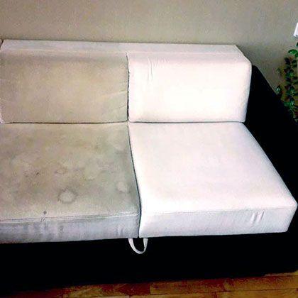Profesjonalne pranie tapicerki meblowej, wykładzin, dywanów