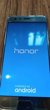 Honor 9 4/64