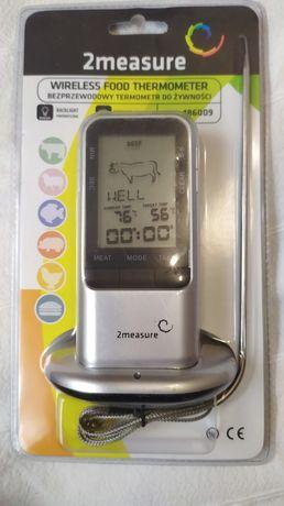 Продам термометри для приготування їжі, таймери