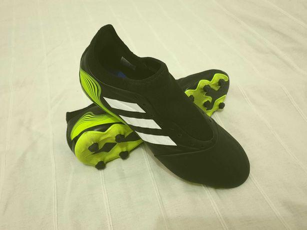 Adidas COPA Sense.3 NG EUR46