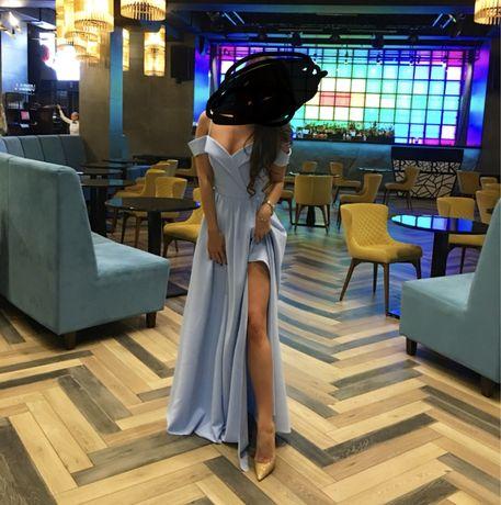 Платье , платье вечернее , сукня